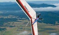 AirBorn REV