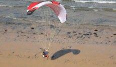 【 Windtech 】Kinetik-FR (24)   #90441700
