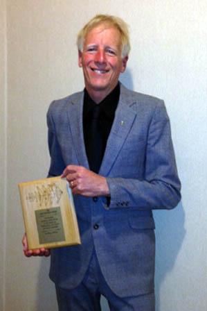 Meier-SETP-Award