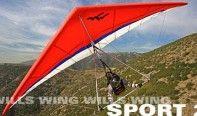 Wills Wing Sport2