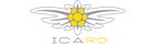 icaroparaglider-logo
