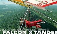 Falcon3 Tandem