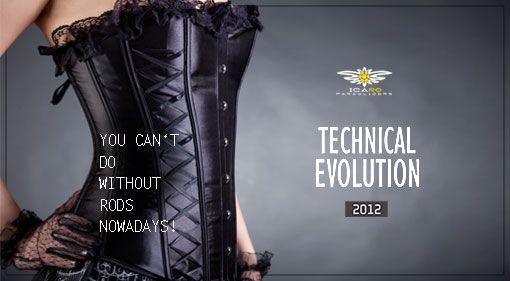 technical_evolution_unterseite_e