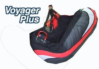 VOYAGER-PLUS
