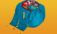 ICARO Fastpacking Bag