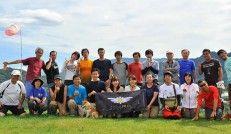 2012.7.14-16生坂スクールツアー