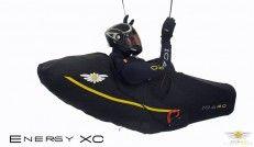 【 Energy XC 】 エナジーエックスシー