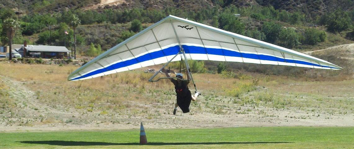1140x480_Sport2_landing-1140x480