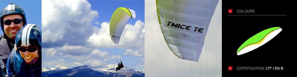 twice-te-teaser_e