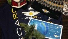 2013.12.18 BIRDNEST クリスマス会&忘年会