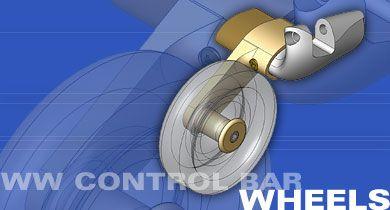 prod_wheels_main_390_210