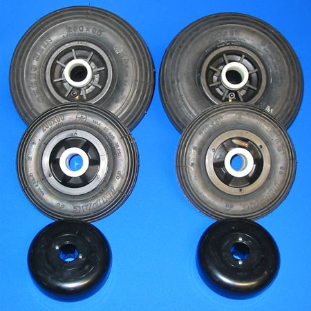 wheels_2007_450