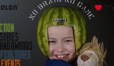 Melon Helmets 販売開始