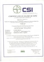 Certificato-EN966-M