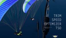 【 TSO 】Trim Speed Optimizer & 製造ノート