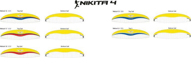nikita4-farben-design