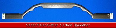 2007_carbonBBar_390_97