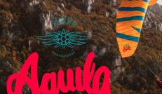 ICAROからAQUILA発表