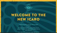 NEW ICARO
