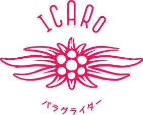 icaro_logo_japan_red_150108
