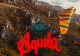 AQUILA(アキーラ)