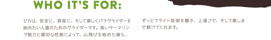スクリーンショット 2015-06-29 16.43.58