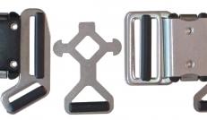 WV社から、旧型バックルの運用寿命短縮と対応のお知らせ!