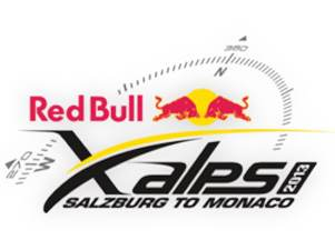 tr-red-bull-xalps-2013