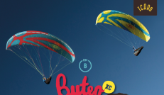 BUTEO-XC    Coming Soon !