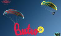 BUTEO-XC(ブテオ-XC)