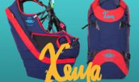 Xema(ジィーマ)