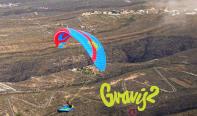 GRAVIS 2(グラヴィス2)