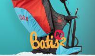 BATIS 2 (バティス2)