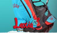 LOXIA 2 (ロキシア2)
